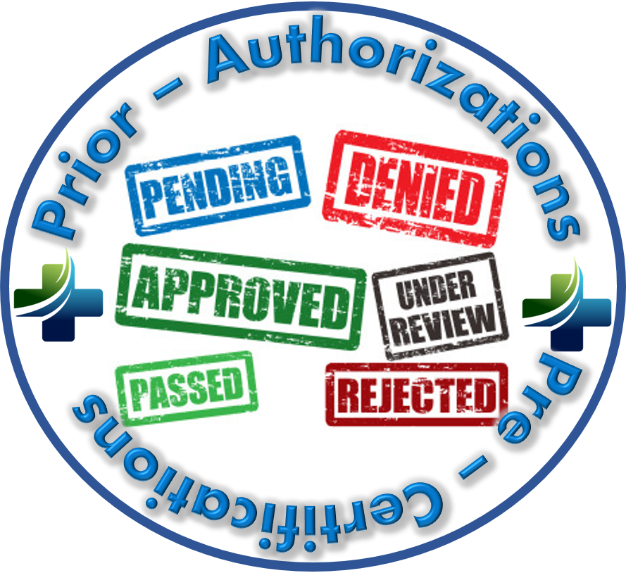 What is Prescription Prior Authorization?
